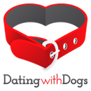 Dating with Dogs